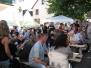 Biermeile Hochstadt 2011