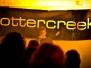 Sportsbar TC Bergen Enkheim 2011